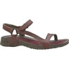 Teva Cabrillo Universal Shoe - Women's
