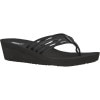 Teva Mush Adapto Wedge Sandal