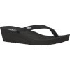 Teva Ribbon Mush Wedge Sandal - Women's