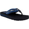 Teva Mush II Sandal - Boys'