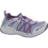 Teva Churn Water Shoe - Girls'
