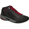 Teva Forge Pro Mid eVent Hiking Shoe - Men's
