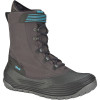 Teva Chair 5 Boot - Men's