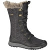 Teva Lenawee WP Boot - Women's