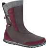 Teva Haley WP Boot - Women's