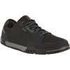 Teva Slimkosi Shoe - Men's