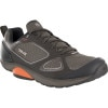 Tevasphere Trail eVent Hiking Shoe - Men's