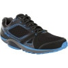 Tevasphere Speed Hiking Shoe - Men's