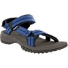 Teva Terra Fi Lite Sandal - Women's