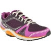 Tevasphere Speed Hiking Shoe - Women's