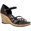 Teva Riviera Wedge Strappy Sandal - Women's