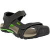 Teva Toachi 2 Sandal - Boys'