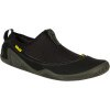 Teva Nilch Water Shoe - Men's