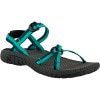 Teva Bomber Sandal - Women's