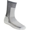 Thorlo Ski Sock - Moderate Cushion