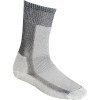 Thorlos Moderate Cushion Ski Socks - Kids'
