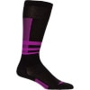 Thorlo High Performance Ski Sock - Ultra Thin Cushion