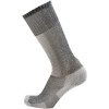 Thorlo Ski Sock - Thin Cushion