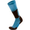 Thorlos XSKI Thin Cushion Ski Sock