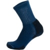 Thorlo Hiking Sock - Thick Cushion Crew with THOR-LON