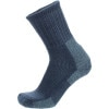 Thorlo Trekking Sock - Thick Cushion Crew