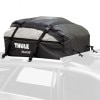 Thule Escape II Rooftop Cargo Carrier Bag