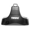 Thule - Miscellaneous 1