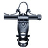 Thule Passage 2 Bike Strap Rack w/ Cradles Front