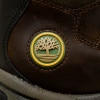 Timberland Chocorua Trail Mid GTX Boot - Men's Fabric Detail
