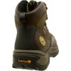 Timberland Chocorua Trail Mid GTX Boot - Men's Back