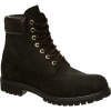 Timberland Classic 6&quot; Premium
