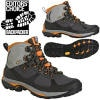 photo: Timberland Men's Cadion Mid Gore-Tex XCR