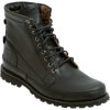 Timberland Earthkeepers 6&quot; Boot