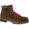 Timberland Heritage Dardin Hiker