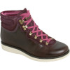 Timberland Brattle Hiker