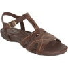 Timberland Earthkeepers Pleasant Bay Ankle Strap Sandal - Women's