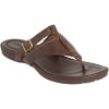 Timberland Earthkeepers Pleasant Bay Thong Sandal - Women's