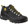 photo: Timberland Cadion Mid Hiker