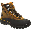 Timberland Rime Ridge Premium