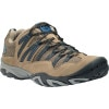 Timberland Earthkeepers Intervale Hiking Shoe - Men's