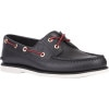 Timberland Earthkeepers Icon Shoe - Men's