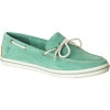 Timberland Earthkeepers Casco Bay Boat Shoe - Women's