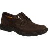Timberland Earthkeepers City Endurance Comfort Oxford Shoe - Men's