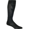 Teko M3RINO.XC Ultralight Pro Ski Sock