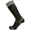 photo: Teko Men's MERINO Ski Light Sock