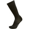 Teko M3RINO.XC Ultralight Ski Sock