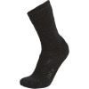 Teko Organic SIN3RGI Midweight Hiking Sock