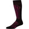 Teko M3RINO.XC Light Ski Sock - Women's