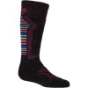 Teko M3RINO.XC Medium Ski Sock - Girls'
