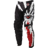 Troy Lee Designs Grand Prix Cyclops Pants - Men's